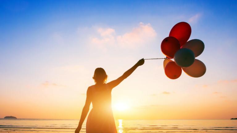 Blog - 6 astuces pour retrouver votre équilibre émotionnel