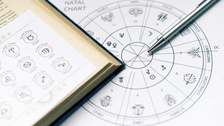 Astrologie - Thérapies - Champaca