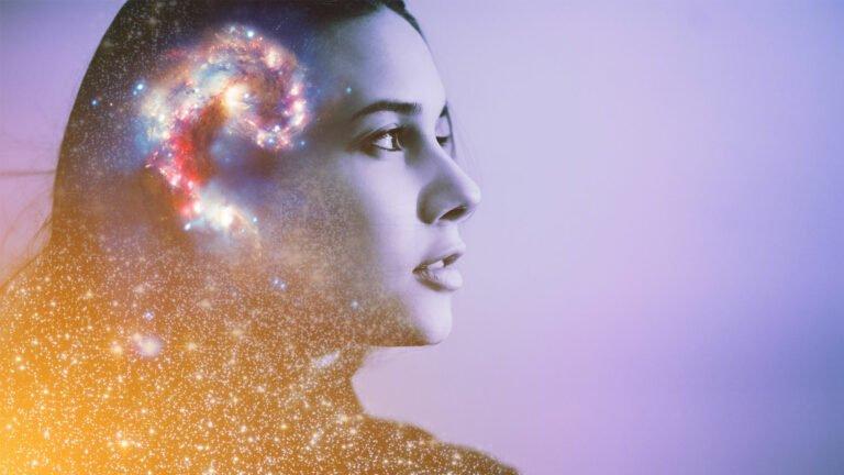 Psychologie Energétique - Thérapies - Champaca