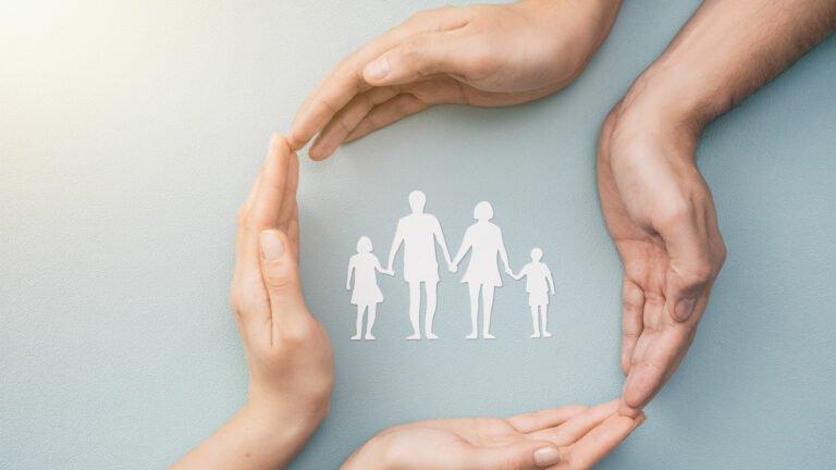 Psychothérapie systémique familiale et de couple - Thérapies - Champaca