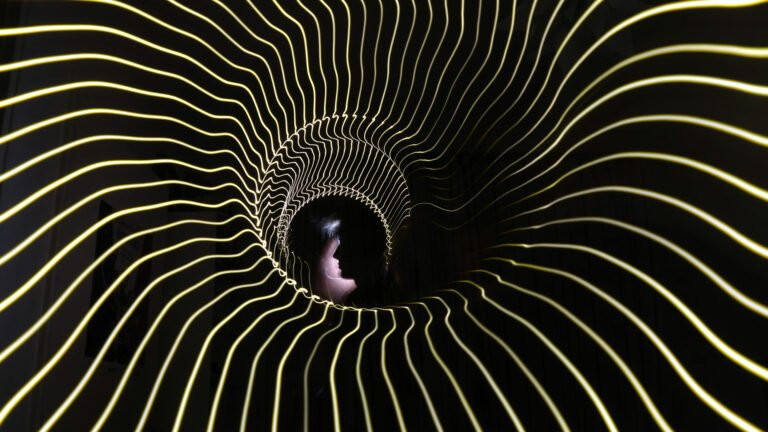 Hypnose - Thérapies - Champaca