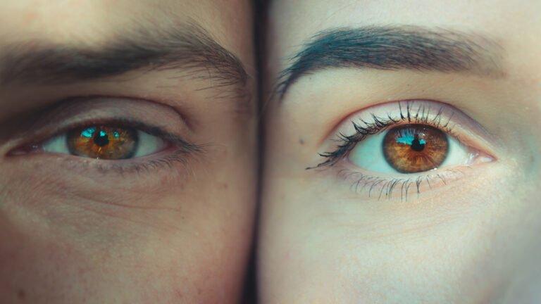 thérapie relationnelle par la présence emphatique