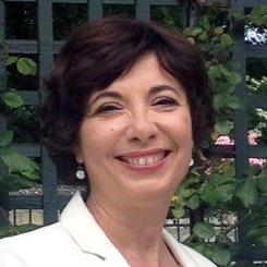 Formation Professionnelle en Aromachologie – Patty Canac